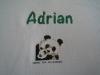 Adrian 11.18