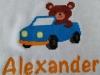 Alexander_SabineB