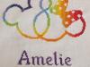 Amelie_Gaby