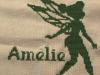 Amelie_Tina