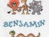 Benjamin_Heike