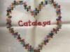 Cataleya_HeikeH
