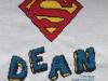 Dean_Constanze