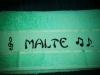 Geschwistergeschenk_Malte