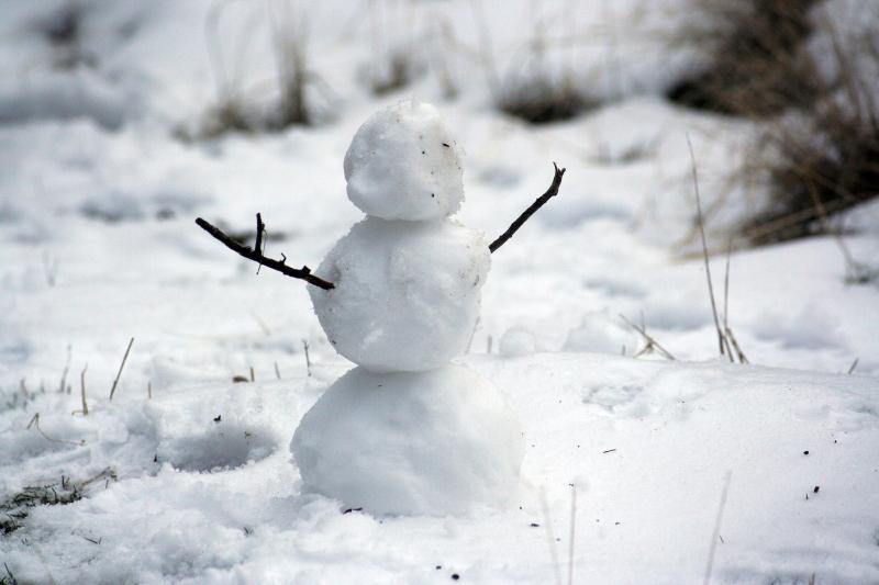 snowman-1210018_1920