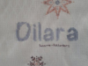 Dilara_Susanne