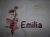 Emilia_Ille