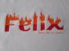 Felix2-08.20