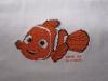 Nemo Finn