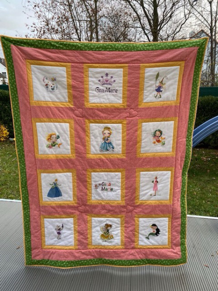 Gina-Marie_Quilt