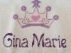 Gina-Marie_Gaby