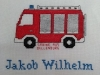 Jakob Wilhelm_SabineB