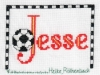 Jesse_HeikeB