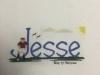 Jesse_HeikeH1