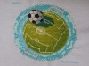fussball_erde_jesse_20200201