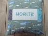 Kissen Moritz