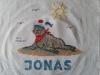 Jonas_Kati