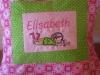 Kilian_Geschwisterkissen Elisabeth