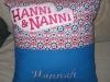 Hannah - Schwester von Kira 01.02.2014