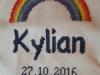 Kylian_Gaby