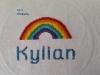 Kylian_Kati