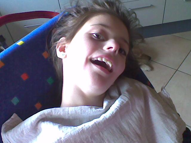 lena_092012