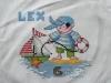Lex_Kati
