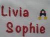 Livia Sophie