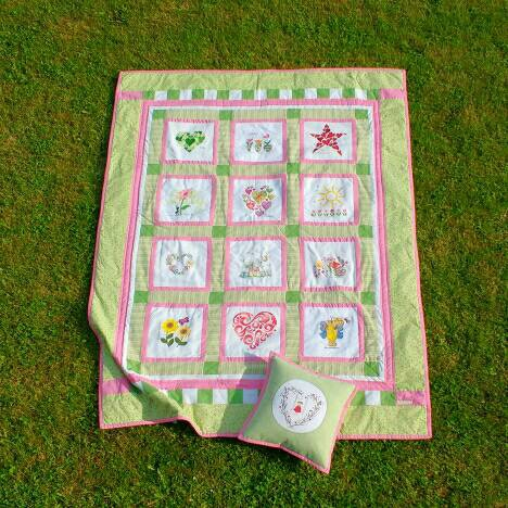 Lilly_Quilt
