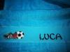 Lina_Geschwistergeschenk Luca von Nancy