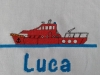 Luca_SabineB