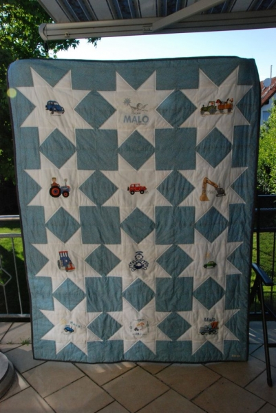Malo_Quilt