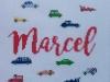 Marcel_Meike