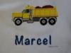 Marcel_Dagmar