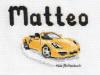 Matteo_Heike