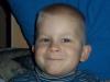 dezember-2011-003