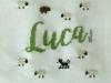 Luca_Meike