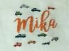 Mika_Meike