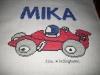 Mika_Tina