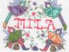 Mila_HeikeB