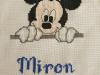 Miron_Gaby