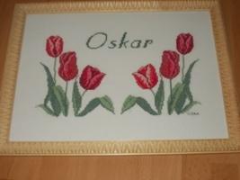 ossi_bild
