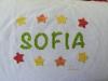 Sofia_Kati